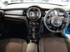 2016 MINI Cooper Auto Western Cape Cape Town_3