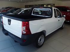 2020 Nissan NP200 1.6  Pu Sc  Free State Bloemfontein_3