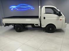2017 Hyundai H100 Bakkie 2.6d Ac Fc Ds  Gauteng Vereeniging_1