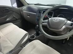 2017 Hyundai H100 Bakkie 2.6d Ac Fc Ds  Gauteng Vereeniging_4