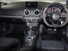2018 Audi Rs3 2.5 Stronic Western Cape Cape Town_1