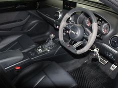 2018 Audi Rs3 2.5 Stronic Western Cape Cape Town_4