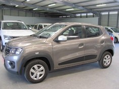 2019 Renault Kwid 1.0 Dynamique 5-Door Western Cape Blackheath_0