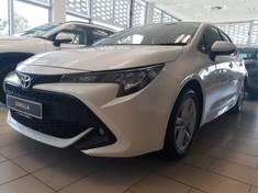 2021 Toyota Corolla 1.2T XS CVT 5-Door Kwazulu Natal Hillcrest_0