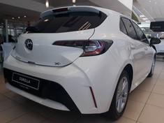 2021 Toyota Corolla 1.2T XS CVT 5-Door Kwazulu Natal Hillcrest_1