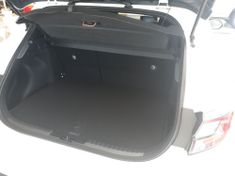 2021 Toyota Corolla 1.2T XS CVT 5-Door Kwazulu Natal Hillcrest_3