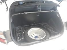 2021 Toyota Corolla 1.2T XS CVT 5-Door Kwazulu Natal Hillcrest_4