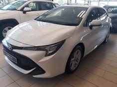2020 Toyota Corolla 1.2T XS 5-Door Kwazulu Natal Hillcrest_0