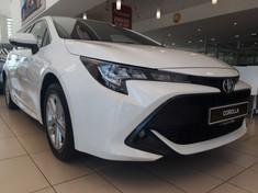 2020 Toyota Corolla 1.2T XS 5-Door Kwazulu Natal Hillcrest_2