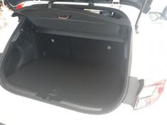 2020 Toyota Corolla 1.2T XS 5-Door Kwazulu Natal Hillcrest_4