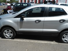 2016 Ford EcoSport 1.5TiVCT Ambiente Western Cape Bellville_2