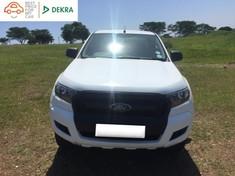 2017 Ford Ranger 2.2TDCi XL Double Cab Bakkie Western Cape