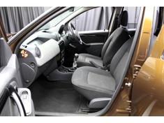 2014 Renault Duster 1.5 dCI Dynamique Gauteng Centurion_4