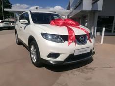 2015 Nissan X-Trail 2.0 XE (T32) Western Cape