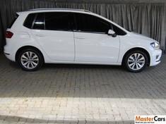 2015 Volkswagen Golf SV 1.4 TSI Comfortline DSG Gauteng Johannesburg_1