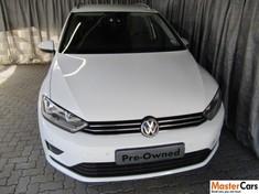 2015 Volkswagen Golf SV 1.4 TSI Comfortline DSG Gauteng Johannesburg_2