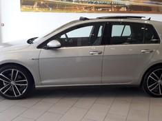 2019 Volkswagen Golf VII GTD 2.0 TDI DSG Gauteng Johannesburg_2