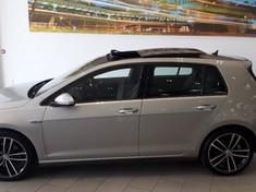 2019 Volkswagen Golf VII GTD 2.0 TDI DSG Gauteng Johannesburg_4