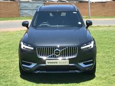 2020 Volvo XC90 D5 Inscription AWD Gauteng Johannesburg_1