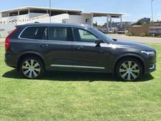 2020 Volvo XC90 D5 Inscription AWD Gauteng Johannesburg_2