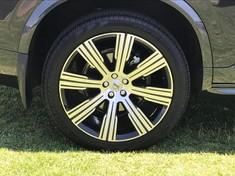 2020 Volvo XC90 D5 Inscription AWD Gauteng Johannesburg_4