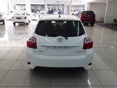 2011 Toyota Auris 1.6 Xi  Free State Bloemfontein_4