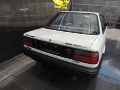 1990 Toyota Corolla 1.3 Gl  Gauteng Vereeniging_4