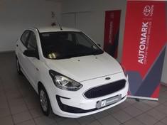 2018 Ford Figo 1.5Ti VCT Ambiente (5-Door) Northern Cape