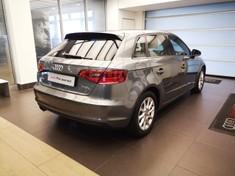 2016 Audi A3 Sportback 1.4T FSI Stronic Kwazulu Natal Durban_3