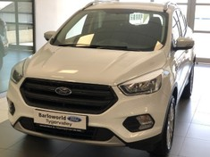 2020 Ford Kuga 1.5 Ecoboost Ambiente Auto Western Cape