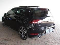 2019 Volkswagen Golf VII GTI 2.0 TSI DSG Kwazulu Natal Pietermaritzburg_3