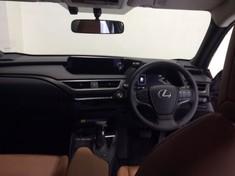 2020 Lexus UX 200 EX Gauteng Centurion_1
