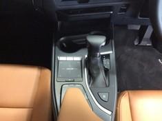 2020 Lexus UX 200 EX Gauteng Centurion_2