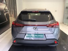 2020 Lexus UX 200 EX Gauteng Centurion_4