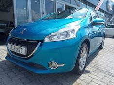 2013 Peugeot 208 1.2 Vti  Active 5dr  Mpumalanga