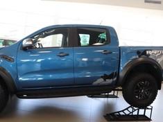2020 Ford Ranger Raptor 2.0D BI-Turbo 4X4 Auto Double Cab Bakkie Western Cape Tygervalley_2