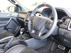 2020 Ford Ranger Raptor 2.0D BI-Turbo 4X4 Auto Double Cab Bakkie Western Cape Tygervalley_3