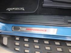 2020 Ford Ranger Raptor 2.0D BI-Turbo 4X4 Auto Double Cab Bakkie Western Cape Tygervalley_4
