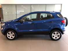 2020 Ford EcoSport 1.5TiVCT Ambiente Western Cape Tygervalley_1