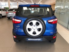 2020 Ford EcoSport 1.5TiVCT Ambiente Western Cape Tygervalley_2