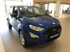 2020 Ford EcoSport 1.5TiVCT Ambiente Western Cape Tygervalley_3