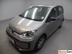 2020 Volkswagen Up Take UP 1.0 5-Door Western Cape