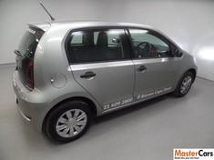 2020 Volkswagen Up Take UP 1.0 5-Door Western Cape Cape Town_4