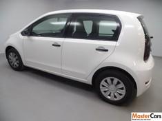 2020 Volkswagen Up Take UP 1.0 5-Door Western Cape Cape Town_1