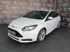 2014 Ford Focus 2.0 Gtdi St3 (5dr)  Gauteng