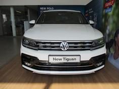 2020 Volkswagen Tiguan 1.4 TSI Comfortline DSG 110KW North West Province Rustenburg_4