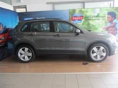 2020 Volkswagen Tiguan 1.4 TSI Trendline DSG 110KW North West Province Rustenburg_2