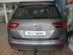 2020 Volkswagen Tiguan 1.4 TSI Trendline DSG 110KW North West Province Rustenburg_3