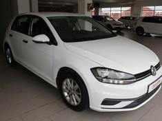 2017 Volkswagen Golf VII 1.0 TSI Trendline Eastern Cape