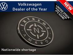 2020 Volkswagen Amarok 3.0 TDi Highline EX 4Motion Auto Double Cab Bakkie Gauteng